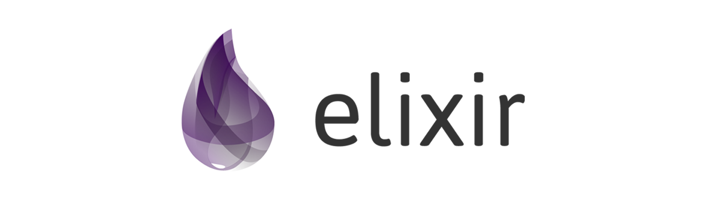 My year with Elixir - Dimitris Zorbas