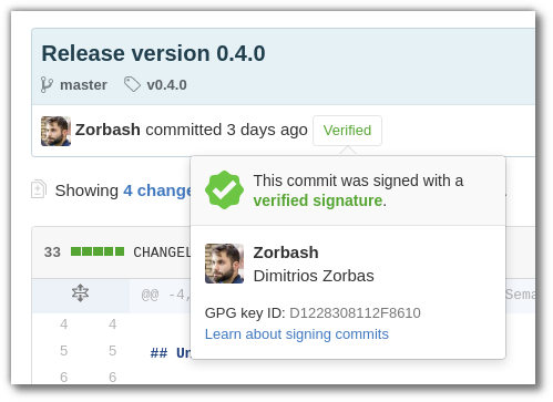 signed_commit